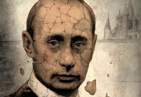 новости украины, новости россии, общество, происшествия, сирия, война в сирии, владимир путин