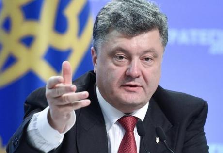 главное, порошенко, вальцман, верховная рада, новости украины, новости россии, коалиция, киев, донецк, одесса, ленин, армия украины, война, военный переворот