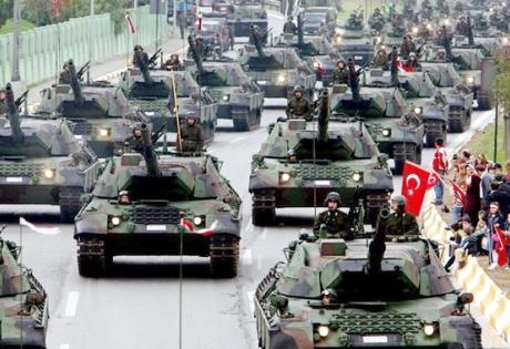 Россия, Турция, мир, терроризм, Су-24, туркоманы, политика, общество, ИГИЛ, Сирия, война в Сирии