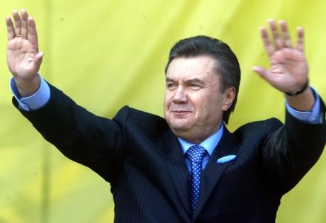 янукович, россия, путин, экстрадиция, украина