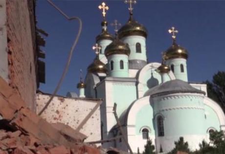 донбасс, ато, восток украины, происшествия, общество, днр, лнр, тымчук