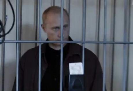 Путин, Сирия, ИГИЛ, сирийская оппозиция, мирное население, военная операция России в Сирии