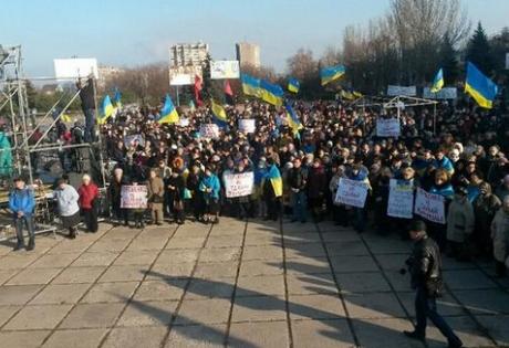 война в украине, донецк, донбасс, газ, новости донецка, китай, россия, новости политики, путин, обама, кризис, гражданская война