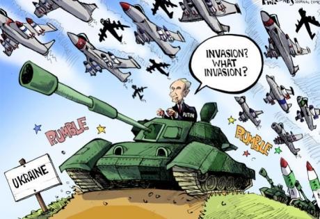 европарламент, россия, санкции, черное море, крым, война, ес, европа, заявление, новости, сегодня,