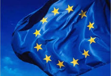Украина, Евросоюз, евроинтеграция, ассоциация, ратификация, соглашение