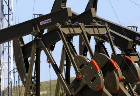 захарченко, инаугурация, нефть, цена, падение