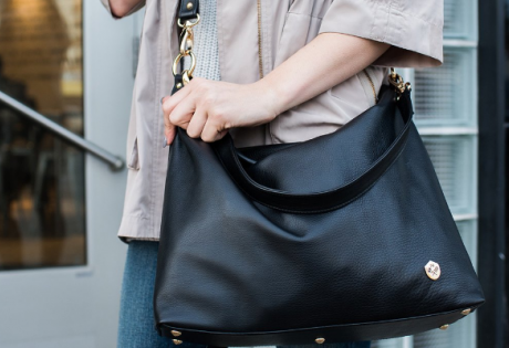 Трейд-Сити, модные сумки, весна-лето 2017