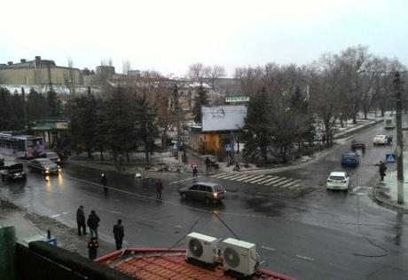донецк, днр, восток украины, новости украины, происшествия, общество, армия украины