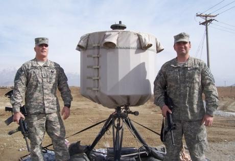 радары, америка, украина, помощь, всу, армия сша, армия украины