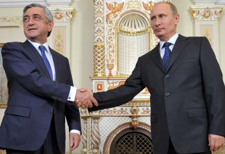 таможенный союз, еаэс, армения, казахстан, россия, беларусь