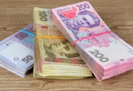 Минфин возьмет под контроль денежные переводы украинцев,