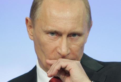 польша, новости украины, новости россиии, владимир путин, политика, донбасс, юго-восток украины, вена