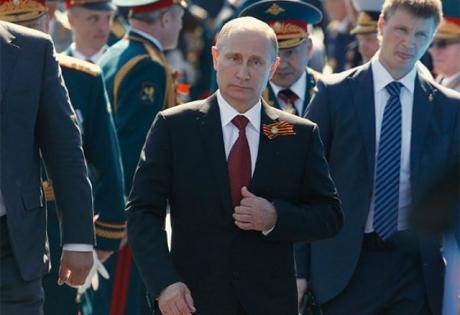 9 мая, парад, москва, 2015, война, день победы, список приглашенных