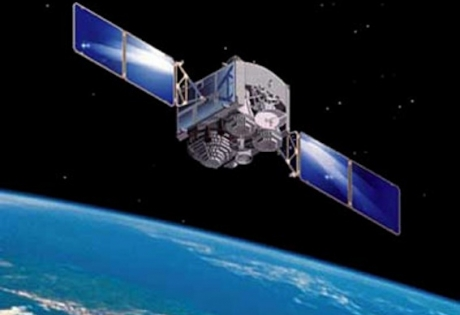 интернет, спутники, бизнесмен, SpaceX