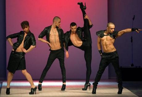 kazaky, самара, происшествия, общество, россия, украина, шоу-бизнес