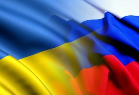Россия, ДНР, ЛНР, перемирие, Донбасс