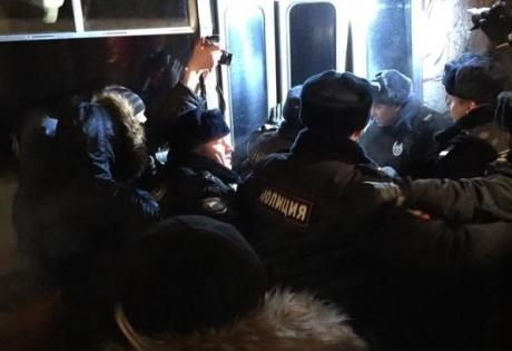 навальный, москва, новости россии, происшествия, общество