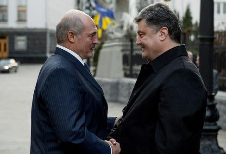 Лукашенко, россия, экспансия, вышиванка, националисты