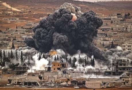 новости сирии, война, путин, асад, коалиция, сша, украина, донбасс, крым, дейр-эз-зор, курды
