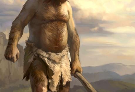 Homo, Африка, наука, археологи, древние люди, Эфиопия