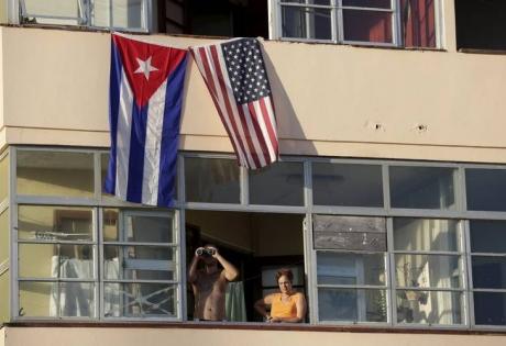 СССР, Россия, Куба, США, политика, общество, культура