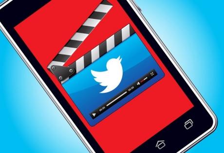 Twitter, аналог, Youtube, видеохостинг