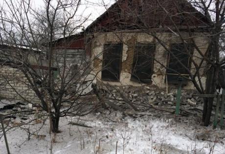 дебальцево, артобстрел, погибшие, украина, донбасс
