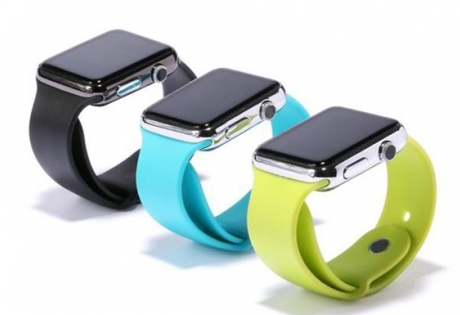 Смарт, часы, звонки, Китай, подделка, Apple Watch, подделка, стоимость, оригинал