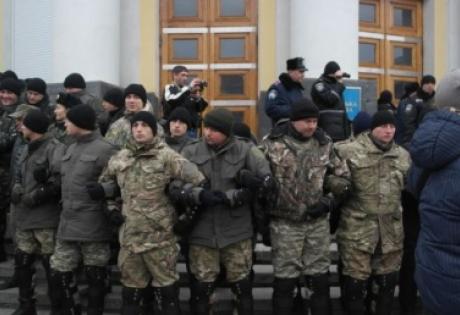 война в украине, военный конфликт, гражданская война, донецк, новости донецка, новости донбасса, луганск, новости макеевки, новости дебальцево, новороссия