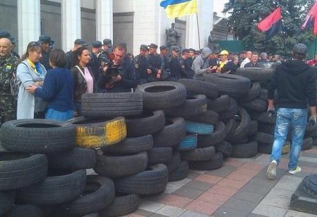 новости украины, ситуация в украине, новости донецка, новости донбассе, новости луганска, особый статус донбасса
