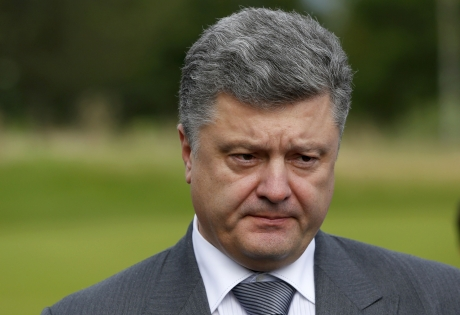 петр порошенко, интервью, телеканал ATR, судебная реформа, деолигархизация, высший совет юстиции, газ, цена, донбасс, миротворцы