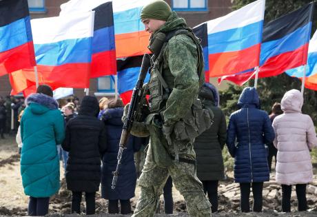 донбасс, днр, лнр. патриотическое воспитание, дети, общество, украина сегодня