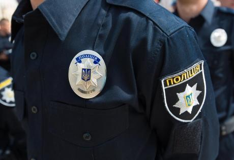 Одесса, происшествие, общество, Украина, Коломойский, Приват банк