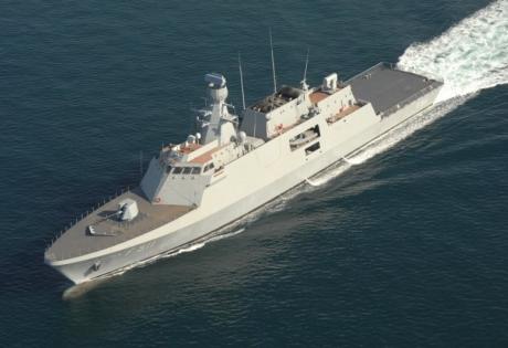 Турция готовится блокировать российские корабли: в Босфоре начались масштабные учения береговой охраны