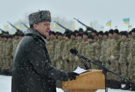война в украине, порошенко, армия украины, всу, батальоны, военный конфликт, бюджет, нормандская встреча, берлин, нефть, новости