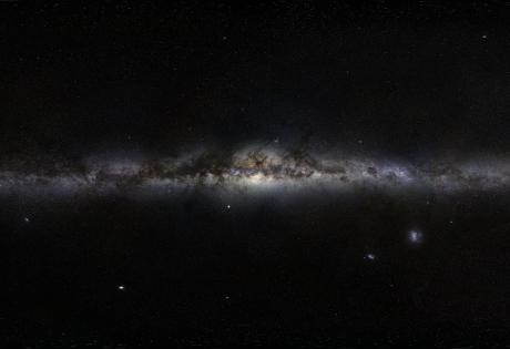 Космос, исследования, наука, космические полеты, ученые, техника
