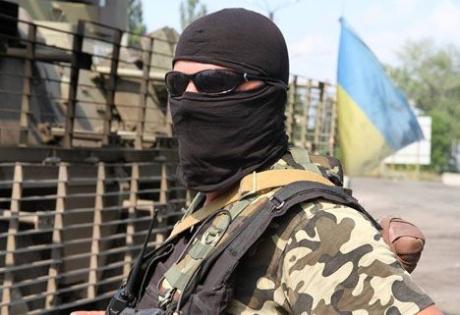 Россия, Украина, Запад, НАТО, вооружение, война