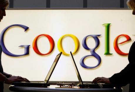 Google, поиск, Украина, вопросы, Янукович, Ярош, Майдан, АТО, система
