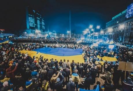 украина, днр, донбасс, донецк, происшествия, общество, перемирие в донбассе
