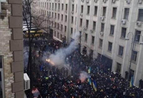 новости донецка, новости донбасса, война, война в украине, гражданская война, захарченко, верховная рада, киев, майдан, порошенко