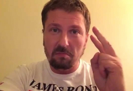 Сестра Шария: Анатолий вор и педофил, он может сесть в тюрьму