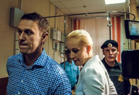 навальный, приговор навальному, вынесение приговора навальному, дело ив роше, 30.12.2014