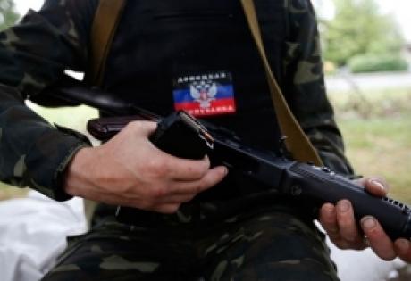 Алагир, сбу, лубкивский, сепаратисты, Завизьон, обстрел, краматорск, мариуполь