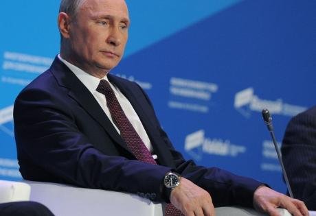 путин, сша, отношения, россия