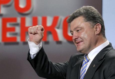 порошенко, правительство, кабмин