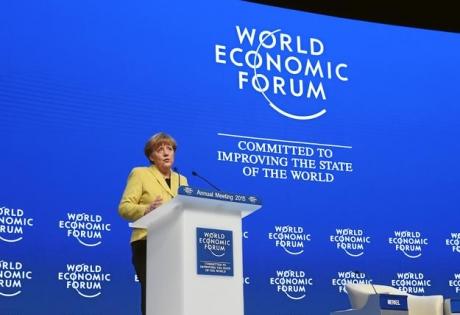 ангела меркель, новости россии, новости германии