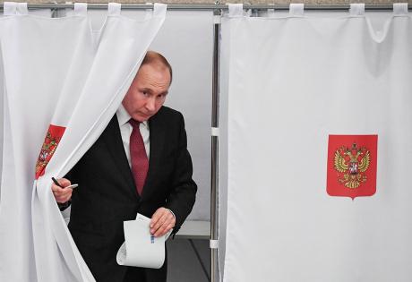 владимир путин, конституция, политика, голосование. новости россии