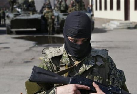 днр, лнр, снайпер, украина, россия, ростов, оружие, нелегал