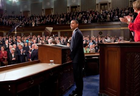 США, сенат, поставки оружия, летальное оружие, Обама, военная помощь Украине, конфликт на Донбассе