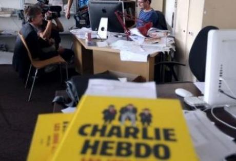 Франция, Париж, Шарли Эбдо, общество, ИГ, Крым, Путин, Россия